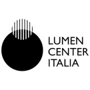 Lumen Center